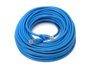 network_cable
